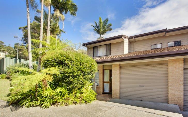 6/20 Bundarra Way, Bonny Hills, NSW, 2445 - Image 1