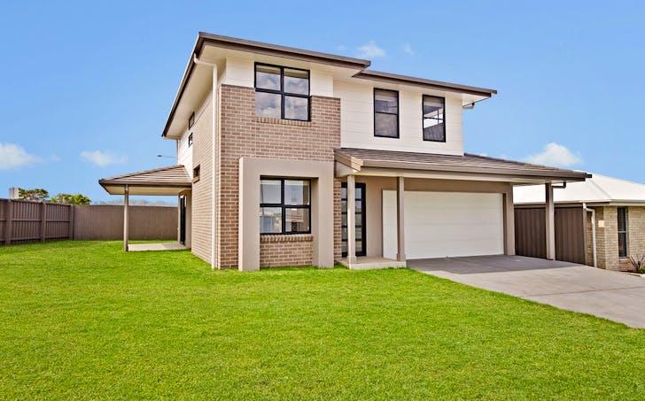 12 Meehan Street, Thrumster, NSW, 2444 - Image 1