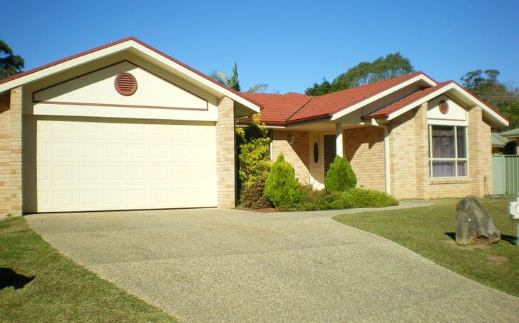 17 Pelican Court, West Haven, NSW, 2443 - Image 1