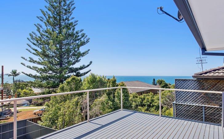30 Seaview Street, Bonny Hills, NSW, 2445 - Image 1