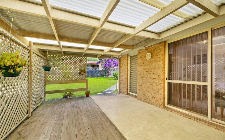 24 Flinders Drive, Laurieton, NSW, 2443 - Image 1
