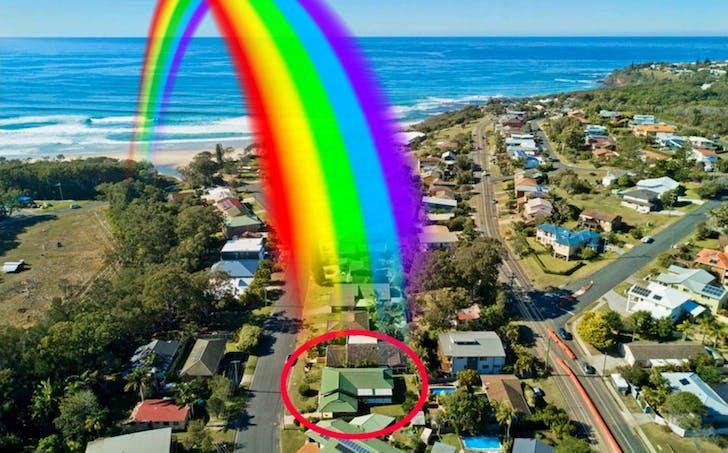 7 Rodley  Street, Bonny Hills, NSW, 2445 - Image 1