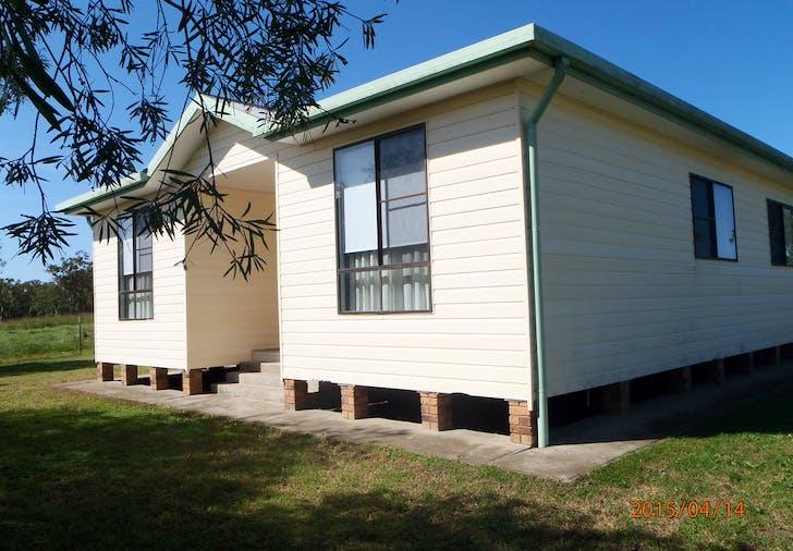Coralville, NSW, 2443