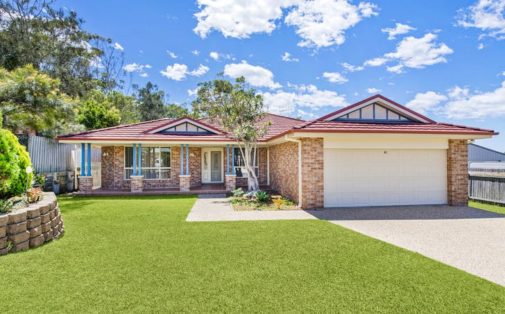 60 Scarborough Way, Dunbogan, NSW, 2443 - Image 1