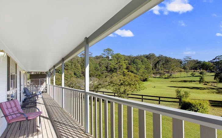 1 Logans Crossing Road, Kendall, NSW, 2439 - Image 1