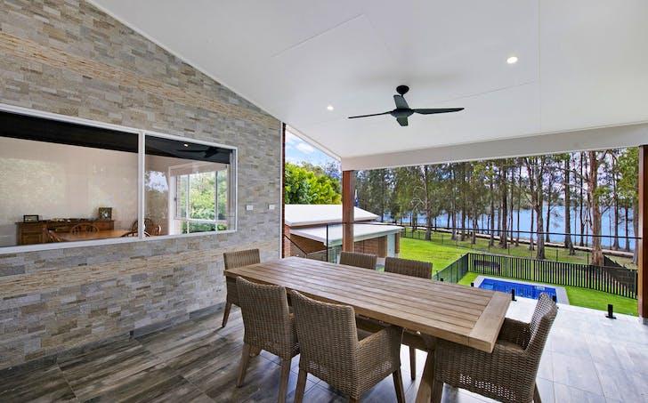 371B Ocean Drive, West Haven, NSW, 2443 - Image 1