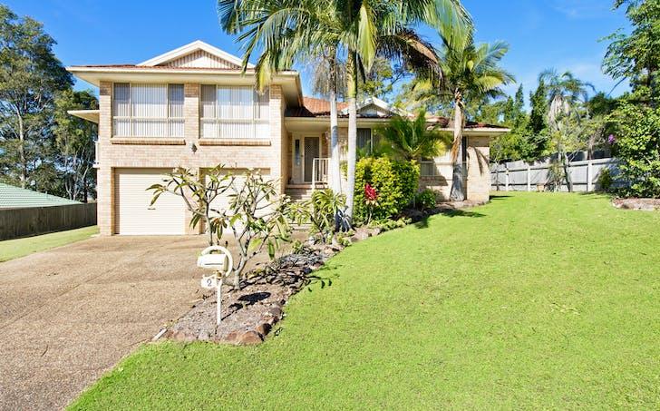 2 Seawind Chase, Bonny Hills, NSW, 2445 - Image 1