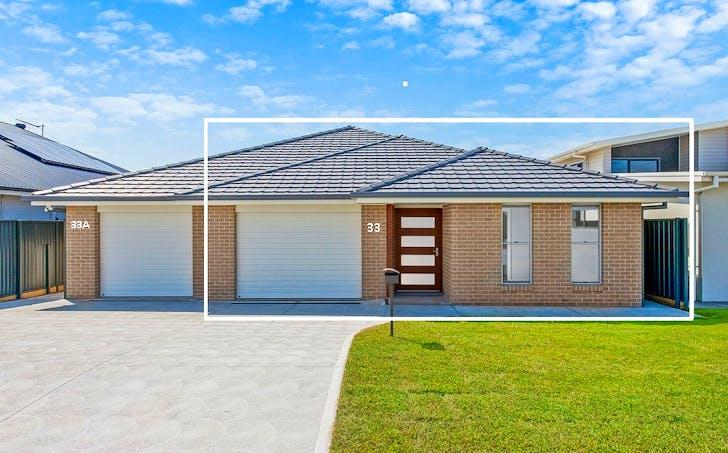 33 Summer Circuit, Lake Cathie, NSW, 2445 - Image 1