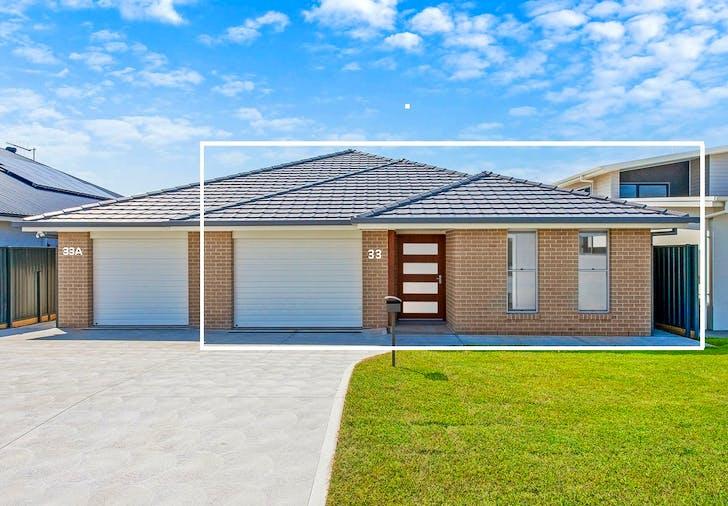 33 Summer Circuit, Lake Cathie, NSW, 2445