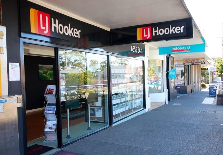 1/74 Bold Street, Laurieton, NSW, 2443