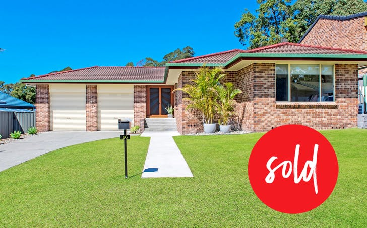 50 Waterview Crescent, West Haven, NSW, 2443 - Image 1