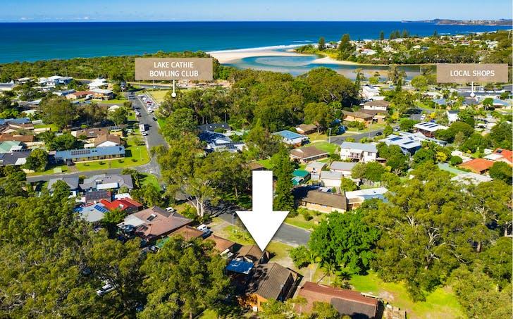 40 Evans Street, Lake Cathie, NSW, 2445 - Image 1