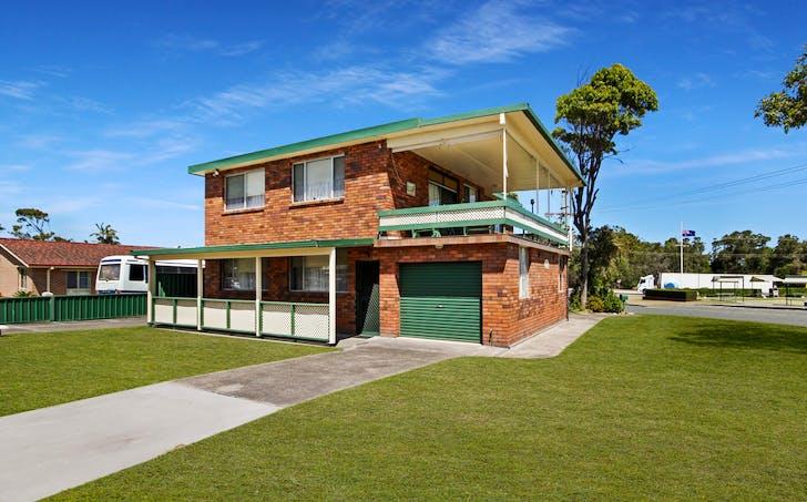 2/62 Evans Street, Lake Cathie, NSW, 2445 - Image 1