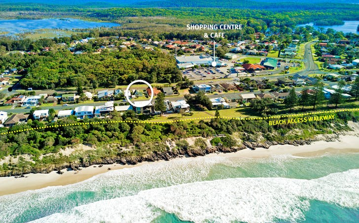 1584 Ocean Drive, Lake Cathie, NSW, 2445 - Image 1