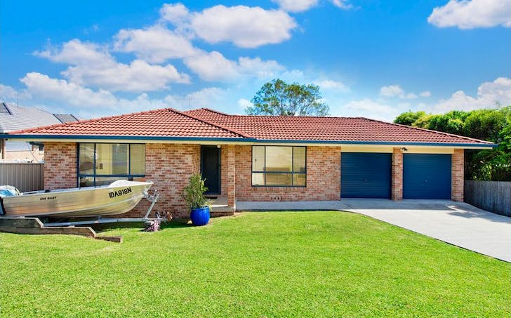 53 Fiona Crescent, Lake Cathie, NSW, 2445 - Image 1