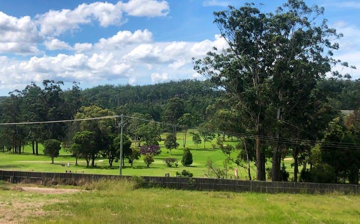 20 Silky Oak Rise, Kew, NSW, 2439 - Image 1