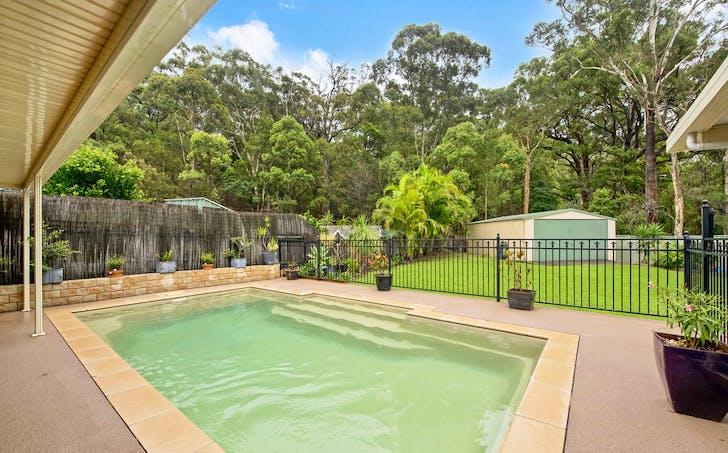 45 Flinders Drive, Laurieton, NSW, 2443 - Image 1