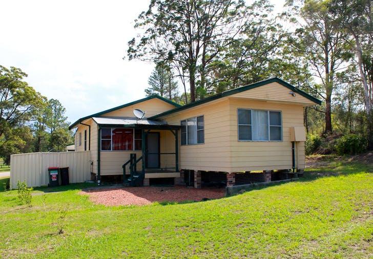 23 Batar Creek Road, Kendall, NSW, 2439