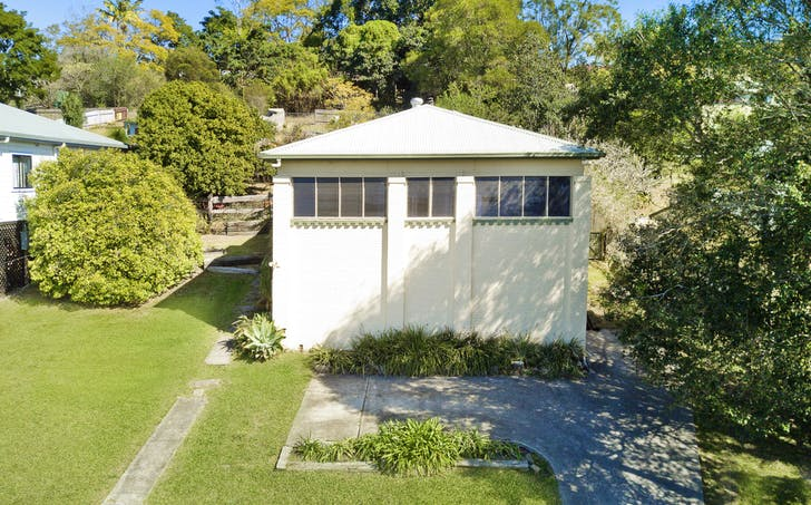 29 Graham Street, Kendall, NSW, 2439 - Image 1
