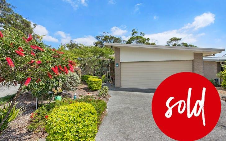 4 James Atkins Close, Dunbogan, NSW, 2443 - Image 1