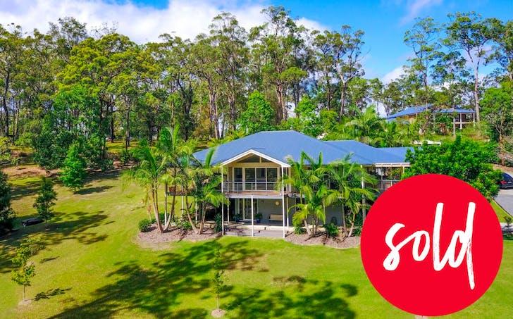 30 Lake Ridge Drive, Kew, NSW, 2439 - Image 1
