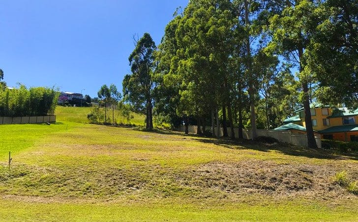 17 Hilltop Parkway, Tallwoods Village, NSW, 2430 - Image 1
