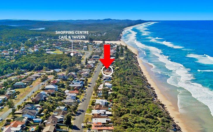 60 Chepana Street, Lake Cathie, NSW, 2445 - Image 1