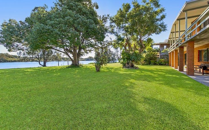 3 Bay Street, Dunbogan, NSW, 2443 - Image 1