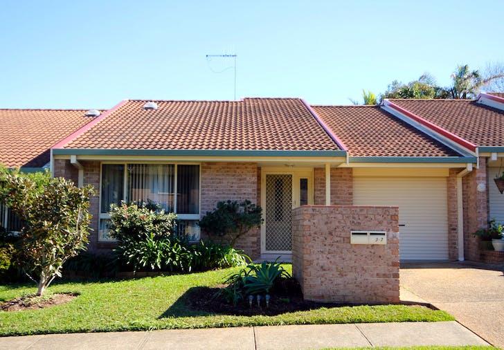 Villa 3 7 Edwards Street, Port Macquarie, NSW, 2444