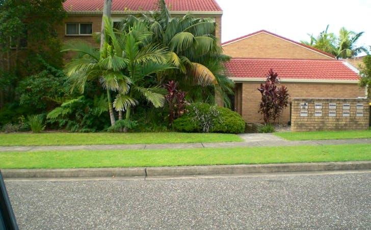 6/57 Norman Street, Laurieton, NSW, 2443 - Image 1