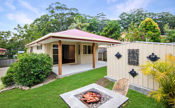 13a Elouera Place, West Haven, NSW, 2443 - Image 1
