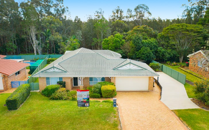 27 Abel Tasman Drive, Lake Cathie, NSW, 2445 - Image 1