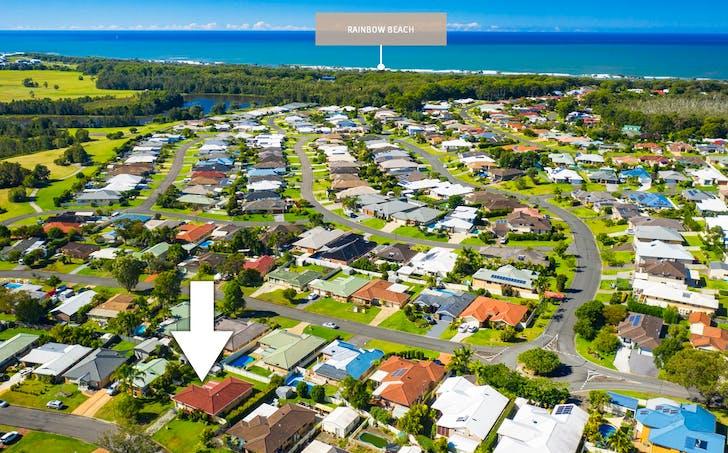 18 St Kitts Way, Bonny Hills, NSW, 2445 - Image 1
