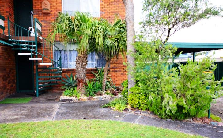 1/62 Evans Street, Lake Cathie, NSW, 2445 - Image 1