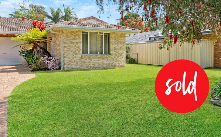 2/3 Victoria Place, West Haven, NSW, 2443 - Image 1