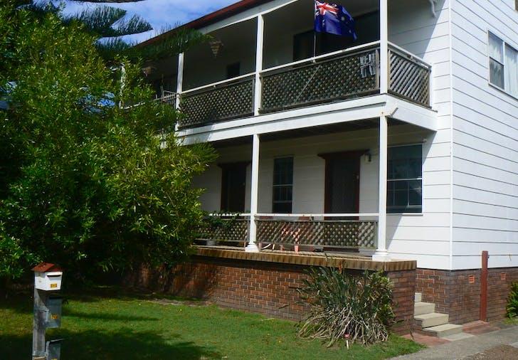 1/4 Allenwood Street, Dunbogan, NSW, 2443