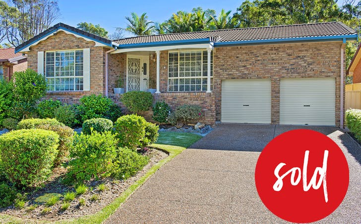 19 Mullaway Road, Lake Cathie, NSW, 2445 - Image 1