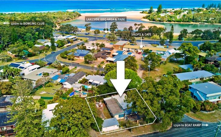 9 Boomerang Street, Lake Cathie, NSW, 2445 - Image 1