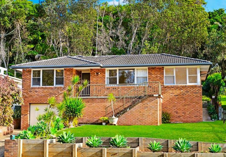 23 Matthew Flinders Drive, Port Macquarie, NSW, 2444