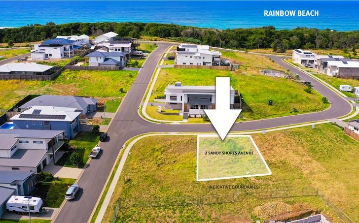 2 Sandy Shores Avenue, Lake Cathie, NSW, 2445 - Image 1