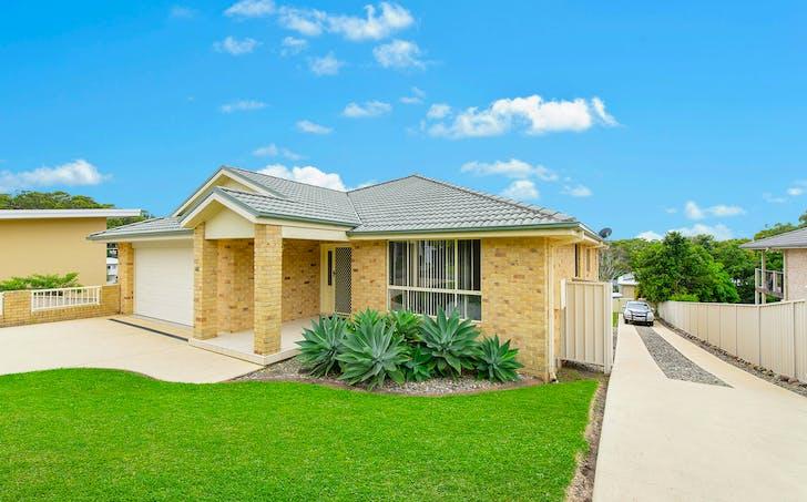 48 Sinclair Drive, Bonny Hills, NSW, 2445 - Image 1