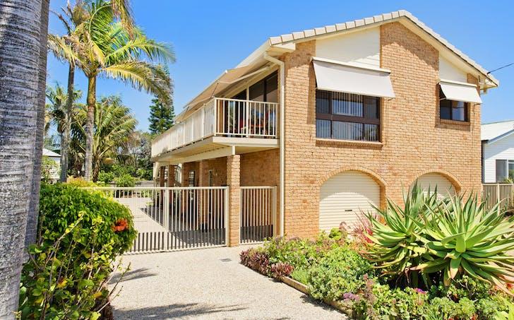 2 Kalang Street, Lake Cathie, NSW, 2445 - Image 1