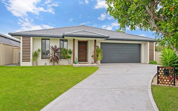 18 Eagle Place, Lake Cathie, NSW, 2445 - Image 1