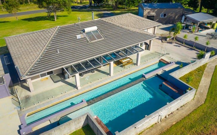 30 Bonny View Drive, Bonny Hills, NSW, 2445 - Image 1