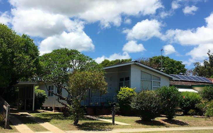136 Cameron Street, Wauchope, NSW, 2446 - Image 1