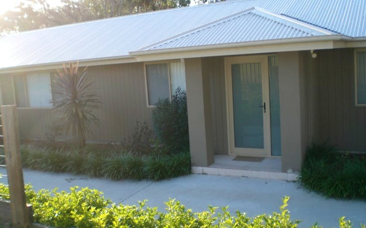 2/90 Bold Street, Laurieton, NSW, 2443 - Image 1