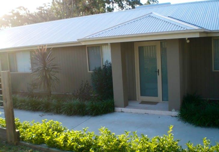 2/90 Bold Street, Laurieton, NSW, 2443