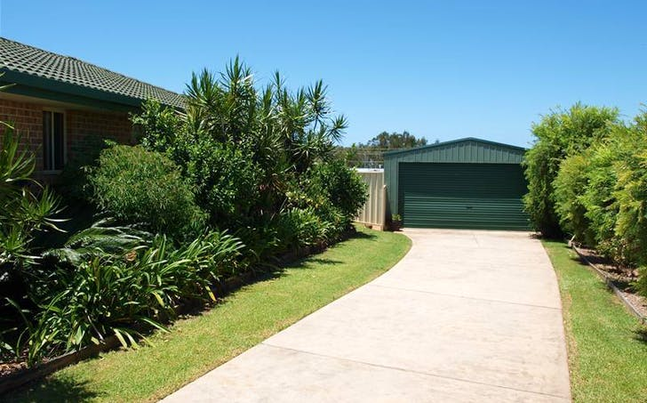 16 Bligh Place, Lake Cathie, NSW, 2445 - Image 1