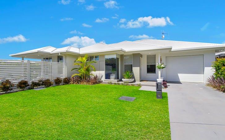 75 Solomon Drive, Lake Cathie, NSW, 2445 - Image 1