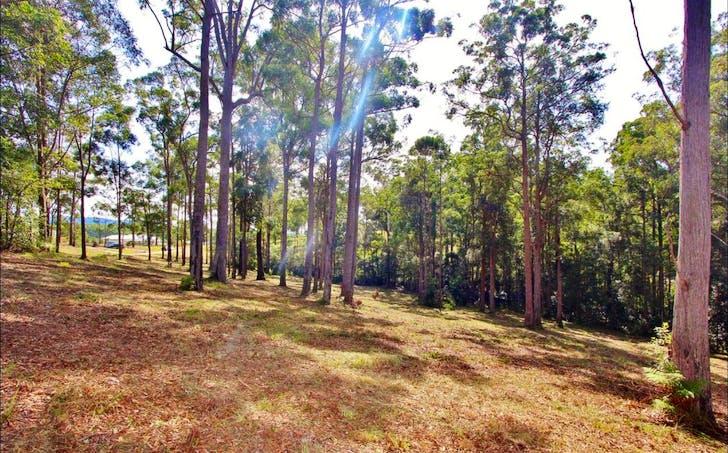 22 Lake Ridge Drive, Kew, NSW, 2439 - Image 1